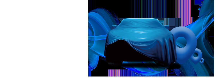 千寻位置携手高通提供联网汽车的高精度定位解决方案