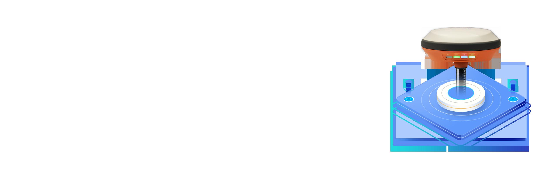 千寻匠心定制-星矩SR1、SR2