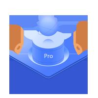 千寻跬步 专业版-FindM Pro